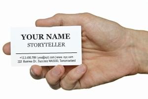 storyteller_bizcard