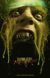 Slime_City_Massacre_FilmPoster